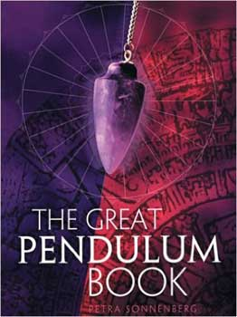 Great Pendulum Book